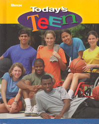 Today's Teen, Student Workbook, Teacher's Annotated Edition