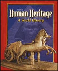 Human Heritage, Teacher Classroom Resource