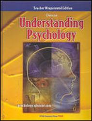 Understanding Psychology, Reading Essentials and Study Guide, Workbook