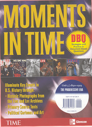 Moments in Time, Unit 5