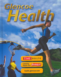 Glencoe Health, Student Edition