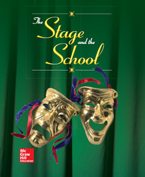 The Stage and the School, Teacher Manual