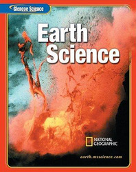 Glencoe iScience: Earth iScience, Student Edition