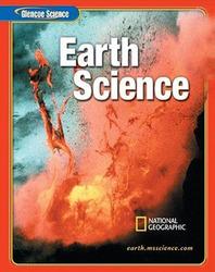 Glencoe iScience: Earth iScience, Student Edition