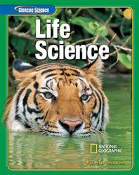 Prentice Hall Science Explorer ©2005 - Pearson School