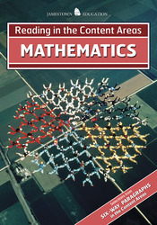 Reading in the Content Areas: Mathematics