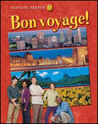 ¡Buen viaje!, Level 1,  MindJogger Videquizzes DVD
