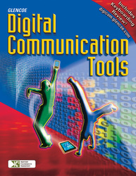 Digital Communication Tools and Systems, Student Edition