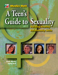 Health and Wellness, Teen Guide to Sexuality