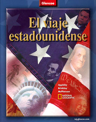 The American Journey, Spanish Student Edition