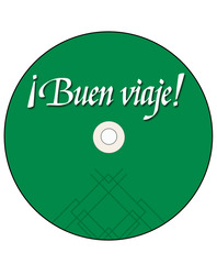 ¡Buen viaje! Level 2  Interactive Conversations CD-ROM