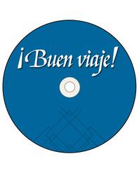¡Buen viaje! Level 3, Listening Tests CD