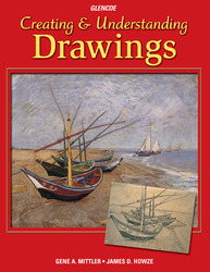 Creating & Understanding Drawings, Student Edition