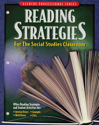 The American Republic to 1877, Reading Strategies for the Social Studies Classroom