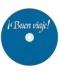 ¡Buen viaje! Level 3, StudentWorks Plus CD-ROM