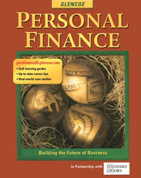 Personal Finance, Student Edition