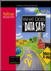 MathScape: Seeing and Thinking Mathematically, Guide to Daily Intervention