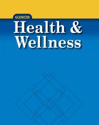Health and Wellness, Vocabulary Practice Workbook