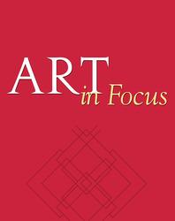 Art in Focus, ExamView Pro (English)