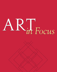 Art in Focus, Vocabulary Puzzlemaker