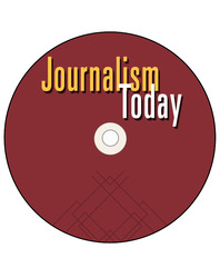 Journalism Today, Interactive Student Edition CD-ROM