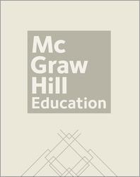 Teaching Pre-Algebra: Multi-Step Equations , Online PD