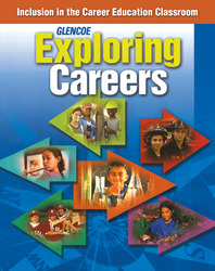 Entering the World of Work, Inclusion in the Career Education Classroom