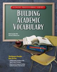 Social Studies, Building Academic Vocabulary