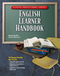 Social Studies, English Learners Handbook