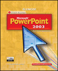 Achieve MS Office 2003. iCheck Express Microsoft PowerPoint, Teacher Annotated Edition with CD-ROM