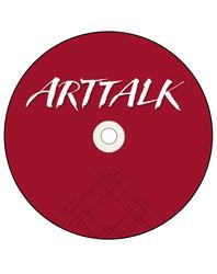 Art Showcase DVD
