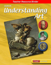 Understanding Art, Teacher Resource Binder