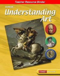 Understanding Art, Teacher Resource Binder