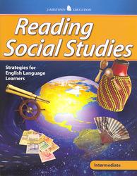 Reading Social Studies: Intermediate, Student Materials