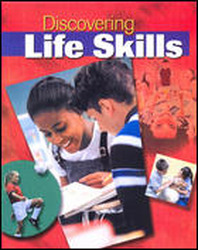 Discovering Life Skills, ExamView Pro Test Generator CD-ROM