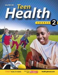 Teen Health, Course 2, ExamView Test Generator