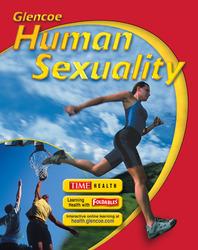 Glencoe Health, Human Sexuality Student Edition