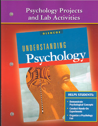 Understanding Psychology, Psychology Projects and Lab Activities