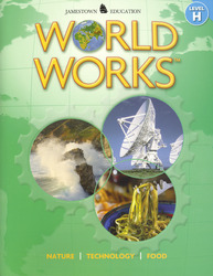 World Works™: Volume 2, Levels F-H