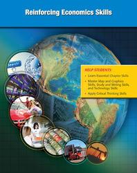 Economics: Principles and Practices,  Reinforcing Economic Skills