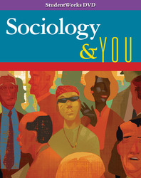Sociology & You, StudentWorks DVD