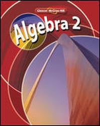 Algebra 2, TeacherWorks Plus DVD-ROM