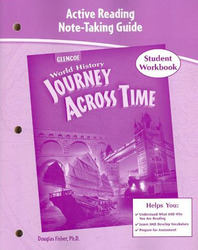 Journey Across Time, Active Reading and Note-Taking Guide
