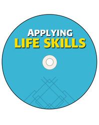 Applying Life Skills, Interactive Student Edition CD-ROM