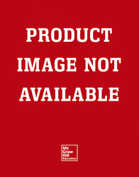 Glencoe iScience, Integrated Course 1, Grade 6, Reading Essentials, Student Edition