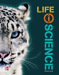 Life iScience, Reading Essentials, Answer Key
