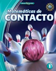 IMPACT Mathematics, Course 1, Spanish Student Edition