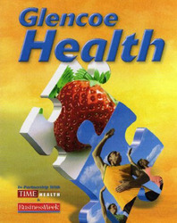 Glencoe Health 2011 PowerPoint