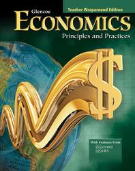 Economics: Principles and Practices, Teacher Wraparound Edition