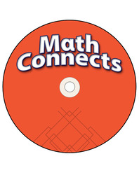 Math Connects, Course 1-3, Grade 5 and Pre-Algebra ExamView Assessment Suite CD
